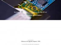 Card.fr