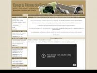 ruisseau-des-blaquieres.com