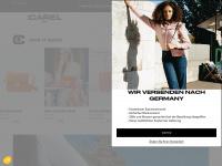 carel.fr