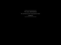 Caroline-b.fr