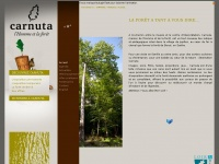 Carnuta.fr