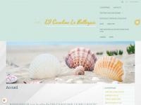 caroline-durand.fr