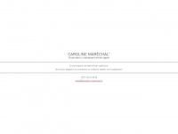 Caroline-marechal.fr