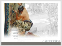 carpet-diem.fr