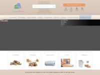 Cartonplus.fr
