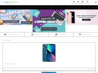 Cashconverters.fr