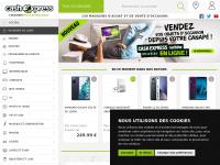 Cashexpress.fr