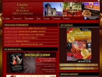 casino-bourbon-larchambault.fr