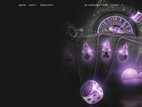 Casino-cayeux.fr