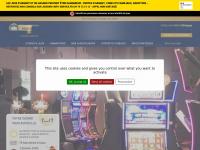 Casino-houlgate.fr