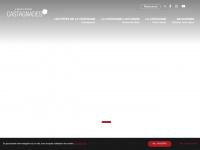 Castagnades.fr
