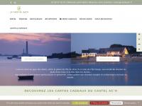 castelach.fr Thumbnail