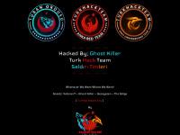 cat-menditte.fr