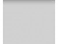catherine-maunoury.fr