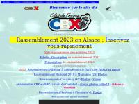 cbxclub.fr