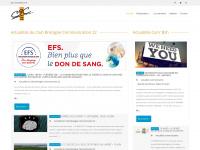 cbc22.fr