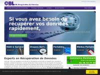 cbltech.fr