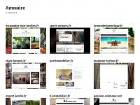 cc-altkirch.fr