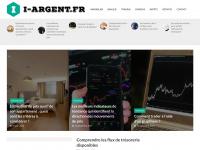 i-argent.fr