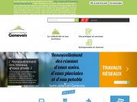 cc-genevois.fr