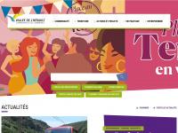 cc-vallee-herault.fr