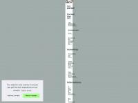 Cci-portail.fr