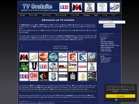 tv-gratuite.com