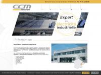 Ccmequipement.fr