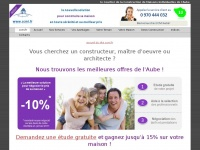 Ccmi.fr