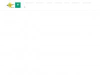 Cdad18.fr