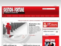 gestiondefortune.com