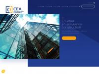 cea-assurances.fr