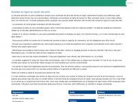Cdtl.fr