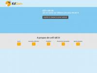 Cefi-idf.fr