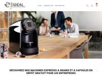 idealdistrib.fr