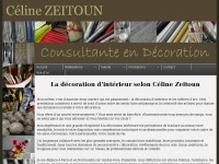 celinezeitoundecoration.fr