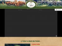 Celmar.fr