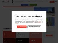 Celtys.fr