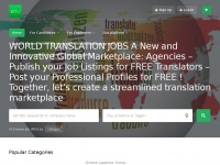 worldtranslationjobs.com