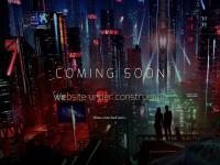 caravelia.com
