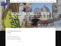 signaletique-image-design.com