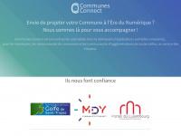 communes-connect.fr