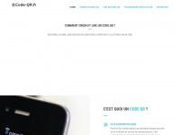 Code-qr.fr