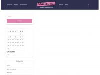 titiranol-blog.com