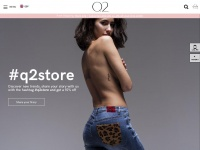 q2shop.co.uk