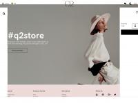 q2shop.com