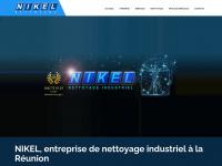 nikel.one