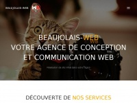 beaujolais-web.fr