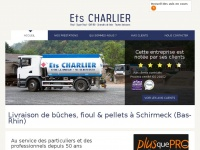Charlier-labroque.fr