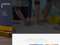 Constructionpronovost.ca